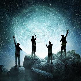 GReeeeN、連続テレビ小説『エール』主題歌「星影のエール」配信記念でSNSキャンペーン開催