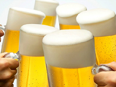 ホークスが球団初となる『ビール半額ナイター』を全5試合で開催