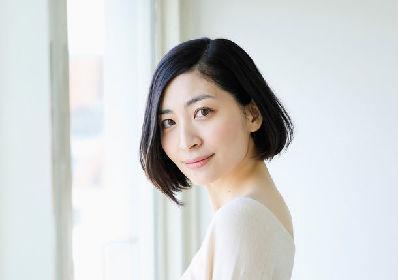 坂本真綾の嚴島神社ライブ、WOWOWにてオンエア決定