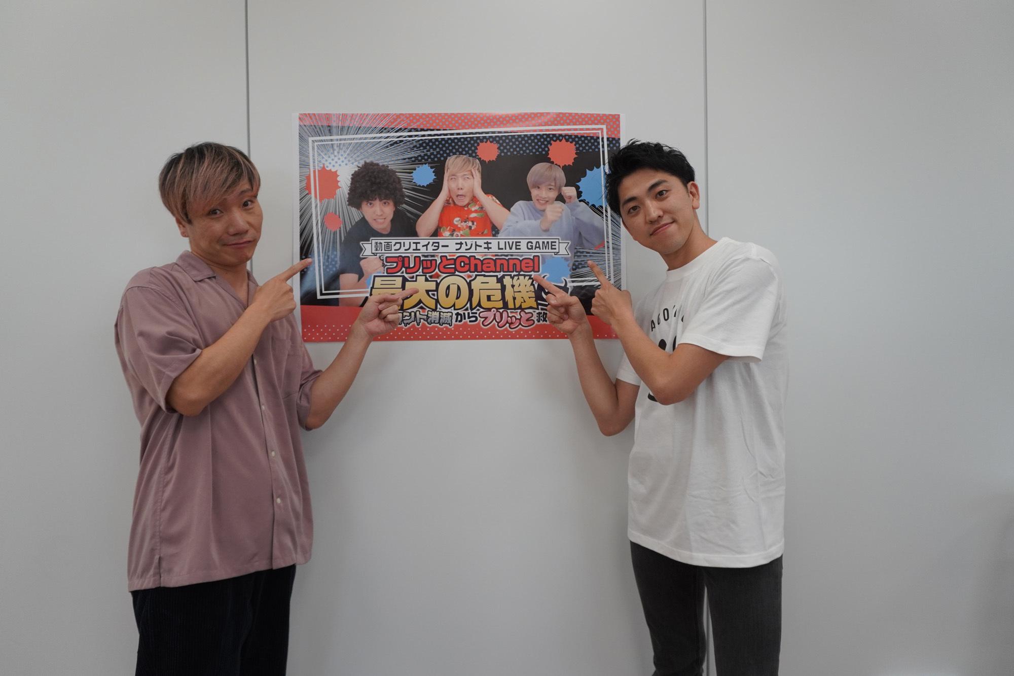 TOP差し替え候補:DSC02689.JPG