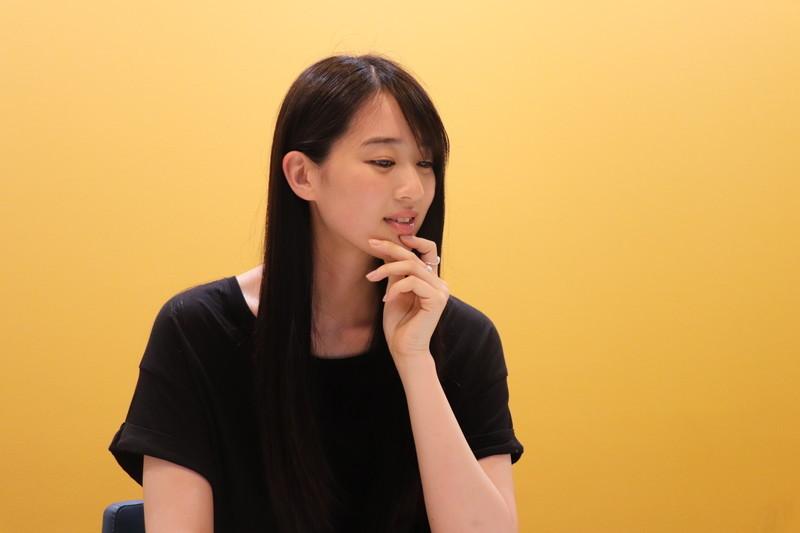 撮影:登坂義之