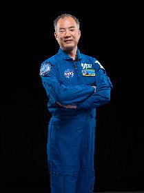 【野口宇宙飛行士ISS到着記念】に『宇宙兄弟』限定エピソード動画第一弾が配信開始 プレゼントが当たるキャンペーンも開催