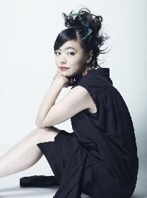 ピアニスト・上原ひろみの新作『シルヴァー・ライニング・スイート』が発売 収録曲「11:49PM」ブルーノート東京でのライヴ映像も公開