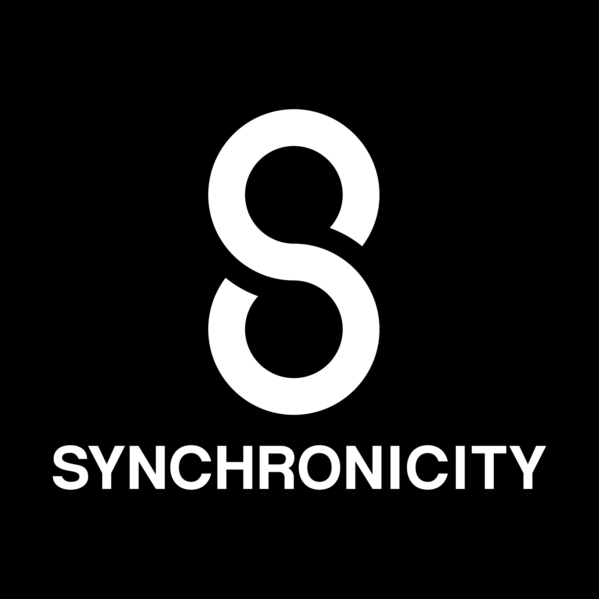 『SYNCHRONICITY'21』