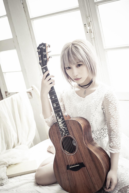 神崎エルザ starring ReoNa
