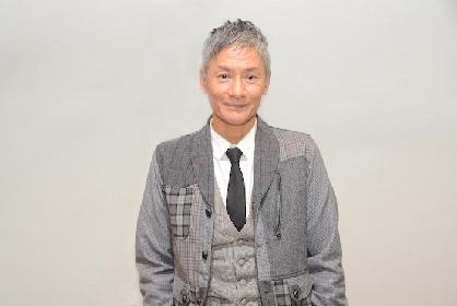 今村ねずみロングインタビュー「どこかゴールに向かっている」 THE CONVOY SHOW『asiapan』再演への想い