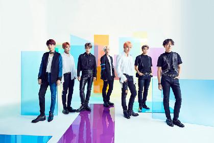 BTS(防弾少年団)新シングル内容変更、秋元康の作詞ナンバーは入らず