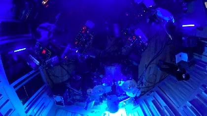 avengers in sci-fi、タカハシマイらも参加のスタジオライヴをリピート放送
