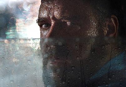 """ストレス社会の怒りが生んだ、恐ろしいラッセル・クロウ『アオラレ』#野水映画""""俺たちスーパーウォッチメン""""第八十三回"""