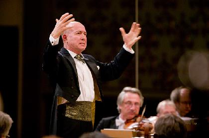 日比谷公会堂でショスタコーヴィチ交響曲演奏会を開催