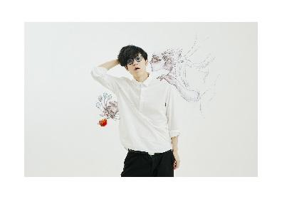 Sundayカミデ ソロメジャーデビュー曲&ワンダフルボーイズ新曲のMV同時公開