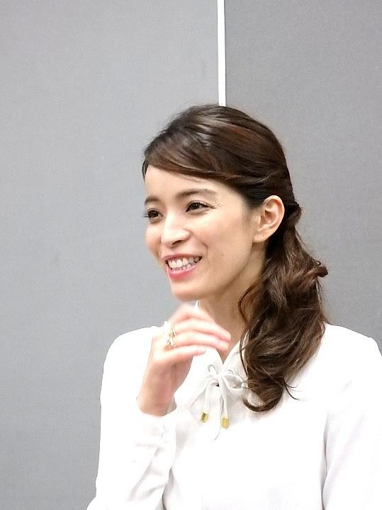 ミュージカル『ミス・サイゴン』エレン役の知念里奈