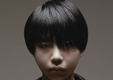 Maica_n、1stアルバム『replica』のリリース&ワンマンライブの開催が決定 アニメ『デジモンアドベンチャー:』ED曲も配信開始