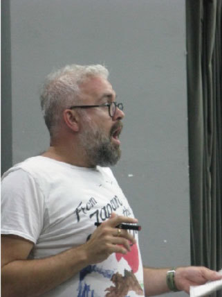 フィリップ・ブリーン