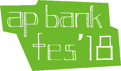 『ap bank fes '18』第2弾出演発表でスガ シカオ、マンウィズ、高橋優ら全6組