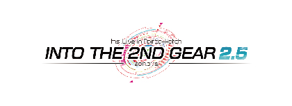 『Tokyo 7th シスターズ』大阪公演キャスト情報が解禁 メインユニット・777☆SISTERS含む15名が出演へ