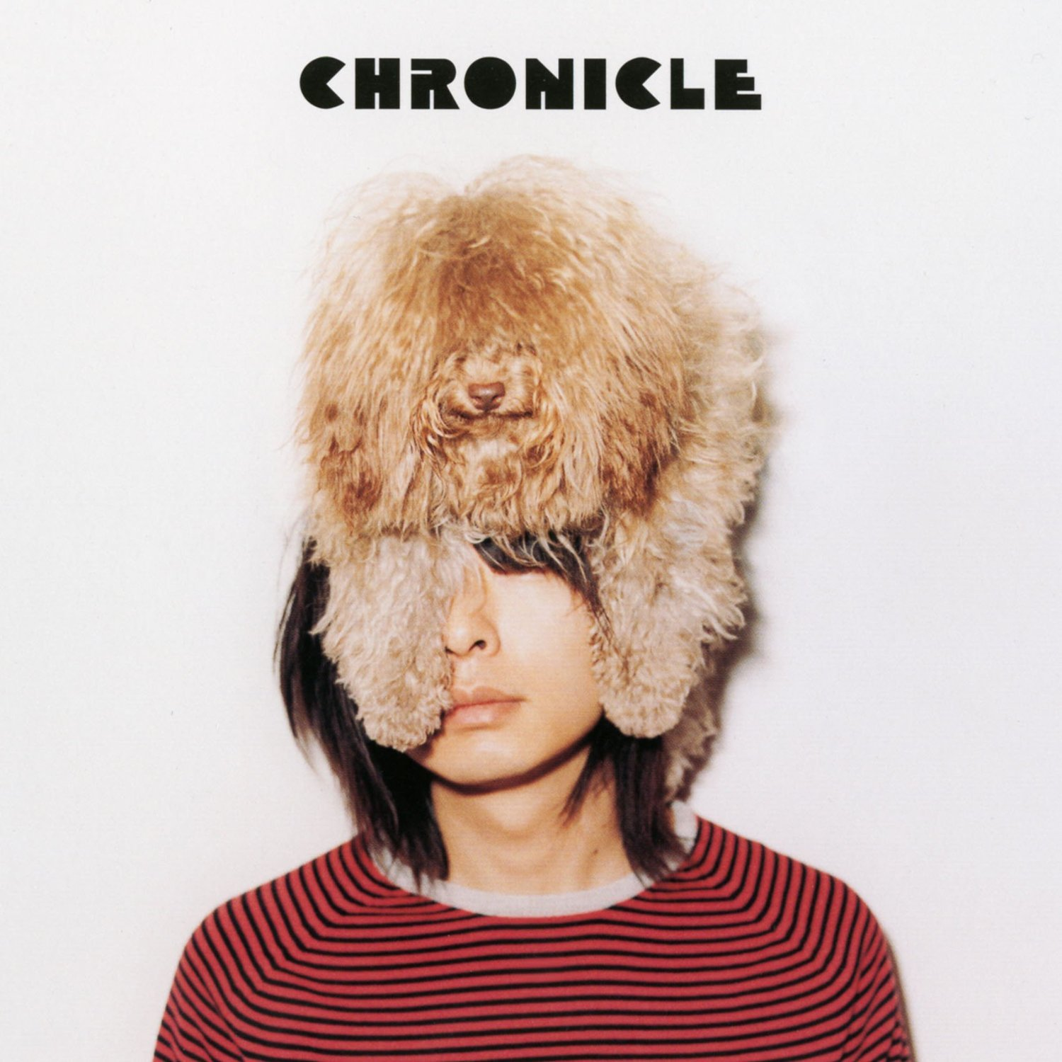 『CHRONICLE』
