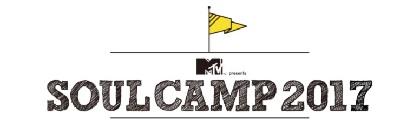 『SOUL CAMP 2017』第2弾出演発表でDJ SPINNA、ノレッジを追加