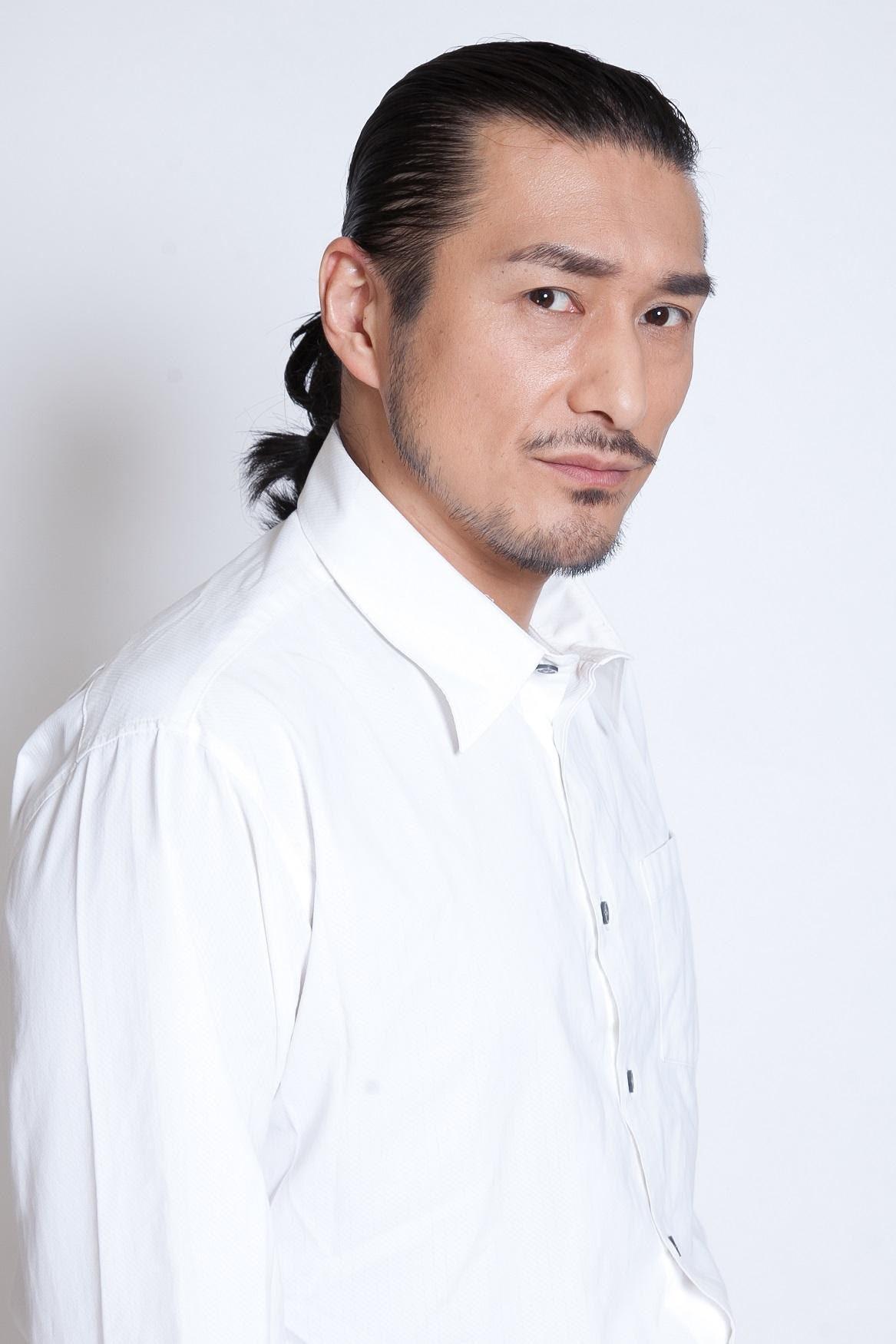 田中しげ美