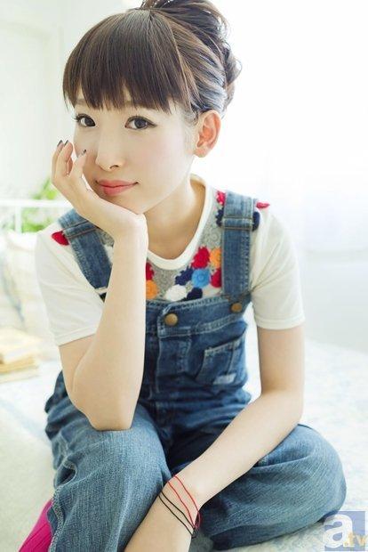 南條愛乃さん0913ワンマンライブ、セットリストを公開