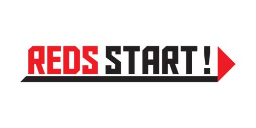 浦和レッズはホームゲーム5試合で『REDS START!』を開催する