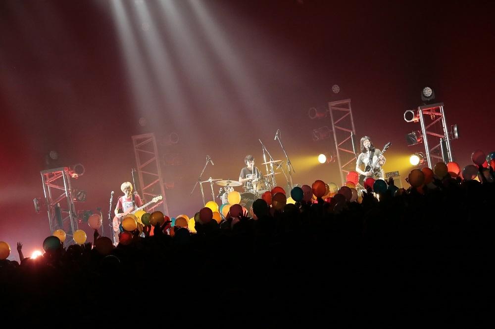photo by 柴田恵理