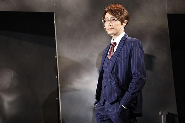 (関本)徳山秀典 (C)Manabu Kaminaga/KADOKAWA/エイベックス・ピクチャーズ