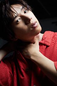 実写映画『弱虫ペダル』坂東龍汰インタビュー  鳴子章吉の「ワイ」を活かす、too muchではない役へのアプローチ
