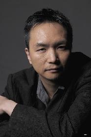 長塚圭史、2021年4月からKAAT 神奈川芸術劇場の新芸術監督に就任