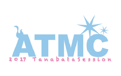 『RUSH BALL』のスピンオフイベント『ATMC』 今年も七夕に開催決定
