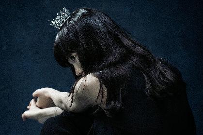 Aimer 即完の日本武道館公演が、全国26劇場+アジア3カ国で同時生中継
