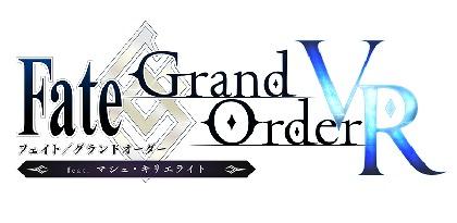 『Fate/Grand Order VR feat.マシュ・キリエライト』10万DL突破記念  川澄綾子のスペシャルメッセージと360度動画第2弾を公開