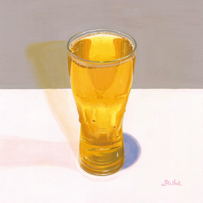 クラフトビール ミヤタビール(押上)