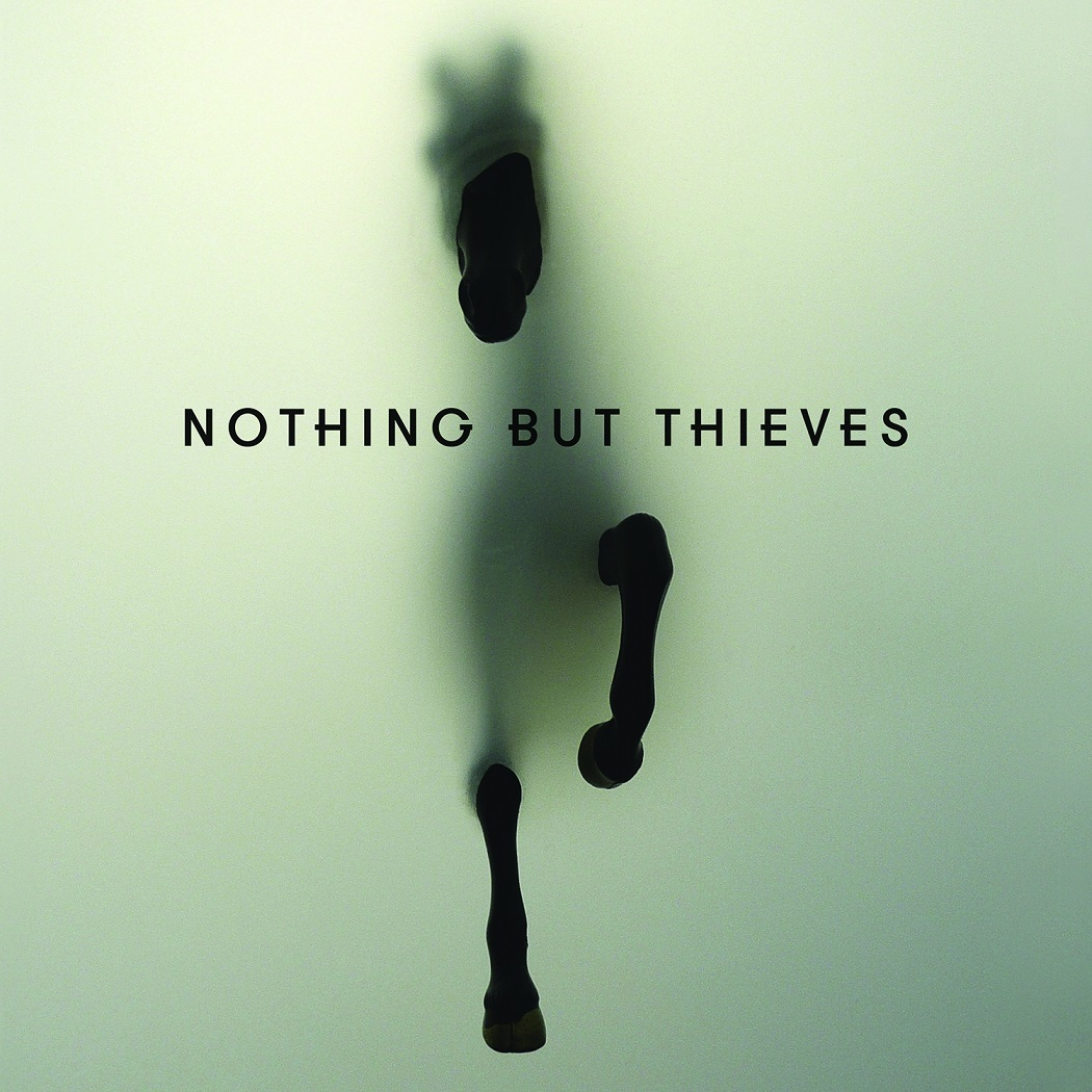 『Nothing But Thieves』