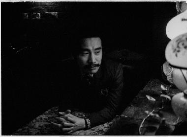 清 竜人、レーベル移籍 約7年ぶりとなるソロ名義のシングルをリリース