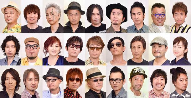 ROOTS66 Party (c)赤塚不二夫/おそ松さん製作委員会