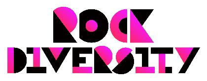 札幌のサーキットイベントNo Maps『ROCK DIVERSITY』第一弾にTENDOUJI、The Songbardsら計12組