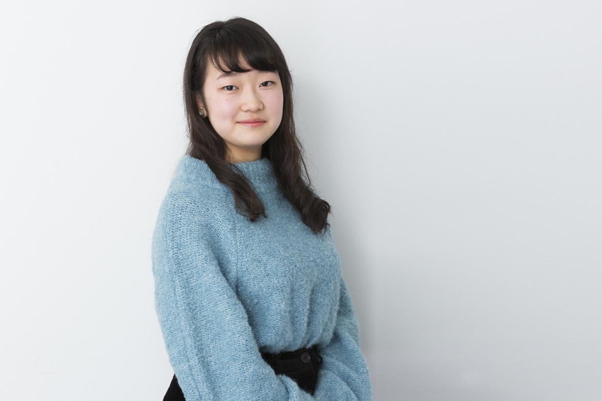 戸澤采紀(ヴァイオリン)