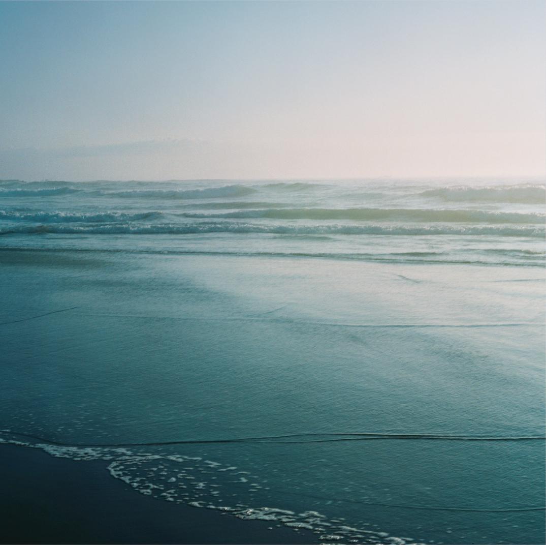 7インチ・アナログ 『春を待つ/その線は水平線』