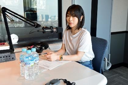 宇多田ヒカルの伝説ラジオ番組、一夜限りの復活O.A日が決定