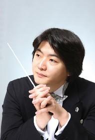 山田和樹(指揮) 東京混声合唱団 合唱名曲アラカルト 美しい日本の詞(うた)