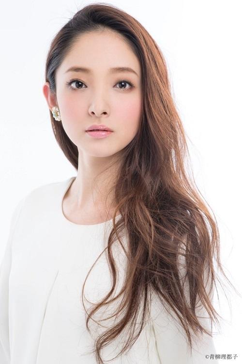 斉川菊乃役が決定した藤岡沙也香