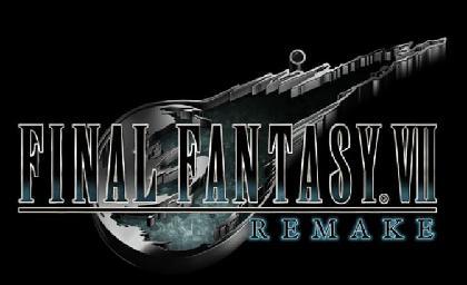 楠本桃子のゲームコラムvol.116 皆が熱狂したあの名作が現代に蘇る!『FINAL FANTASY VII REMAKE』