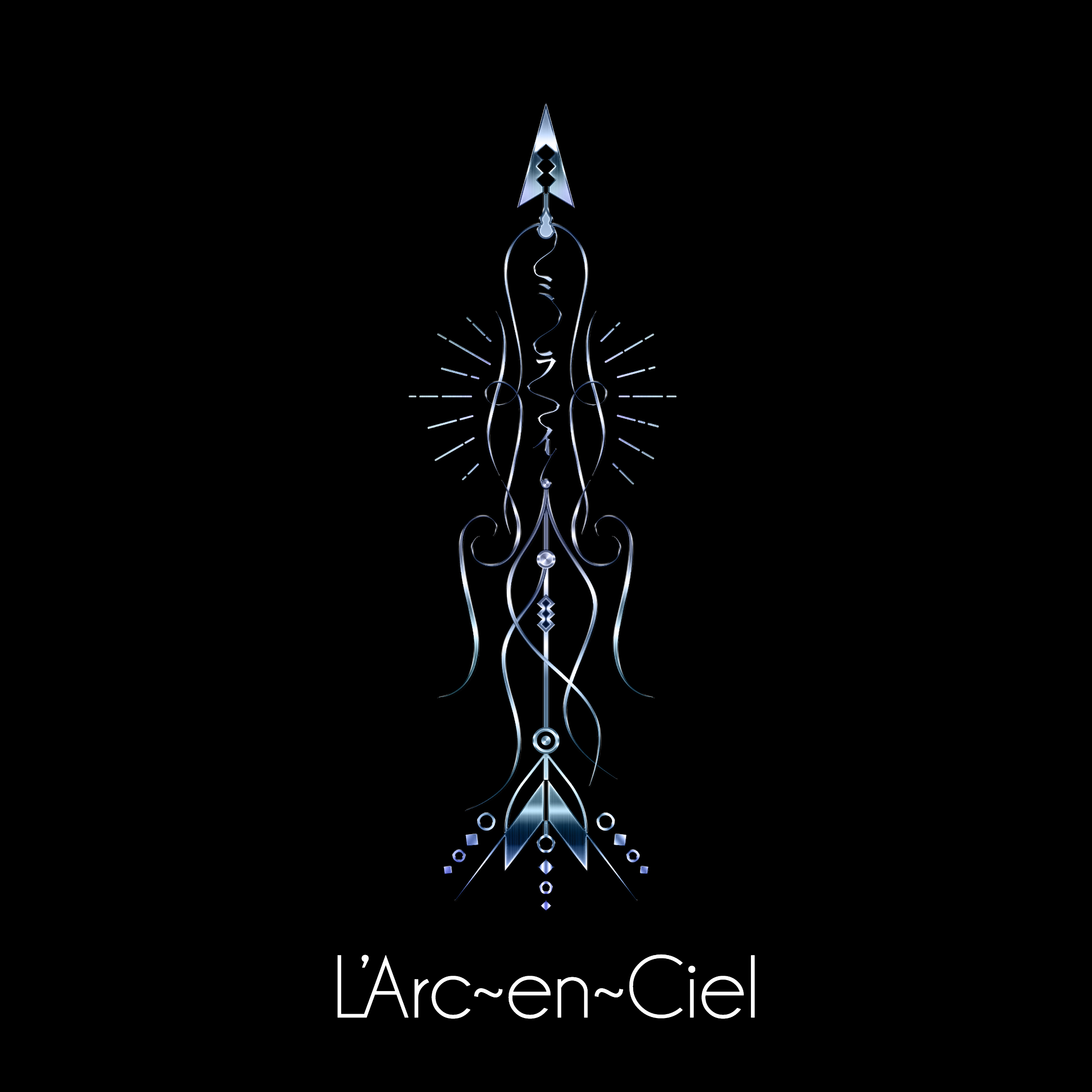 L'Arc~en~Ciel「ミライ」