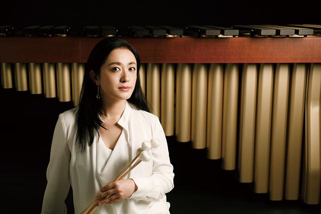 三村奈々恵 ©Yoshinori Kurosawa