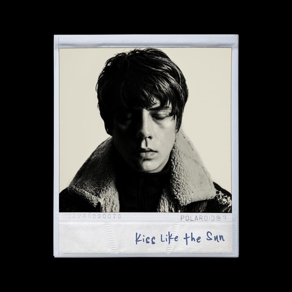 ジェイク・バグ「Kiss Like the Sun」