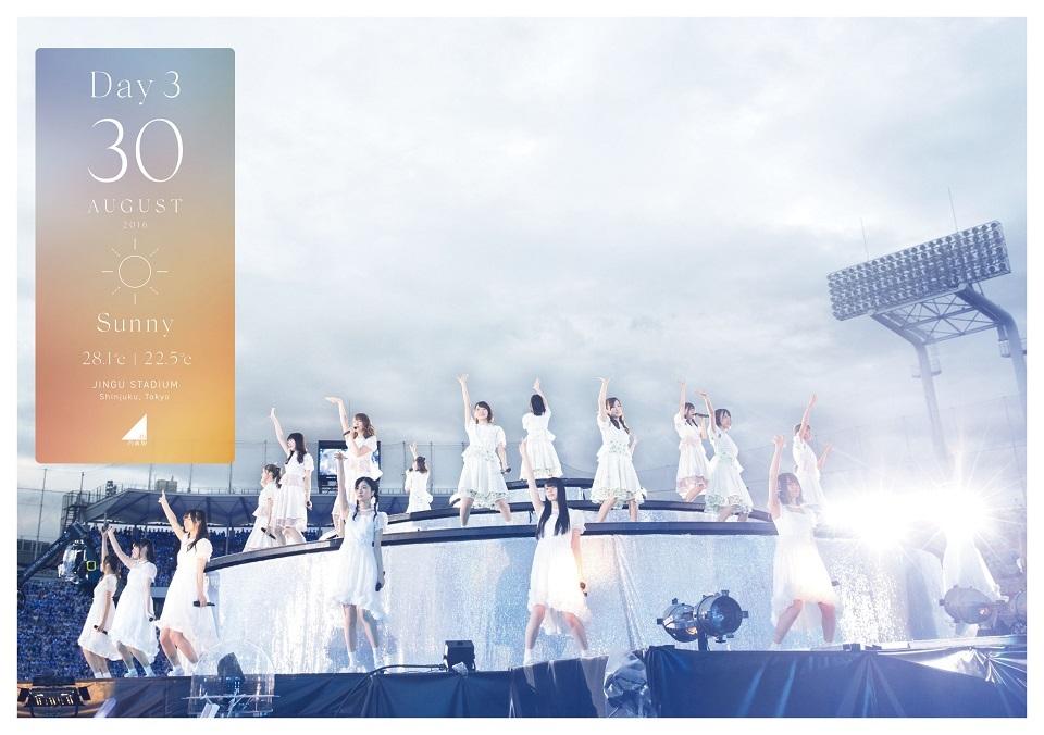 DVD Day-3