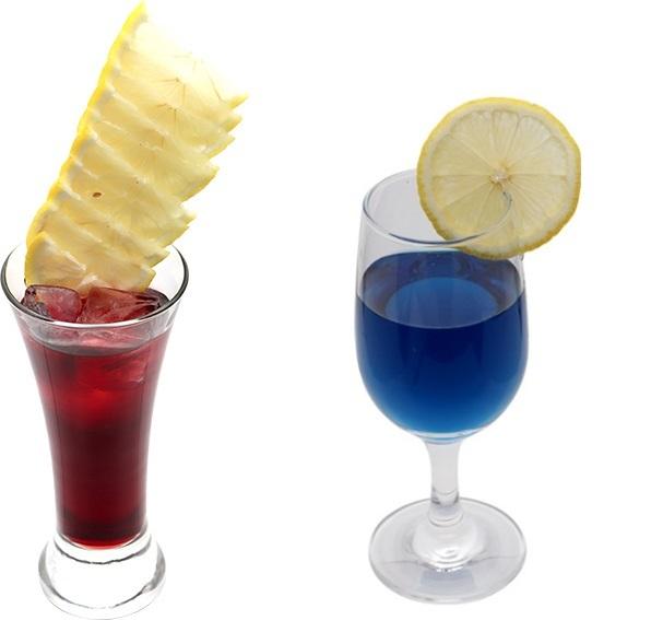 セカンドワインインパクト、Mark.06 グラスワイン