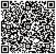 Android用QRコード