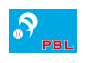 来シーズンのパ・リーグは3月26日(金)に開幕する